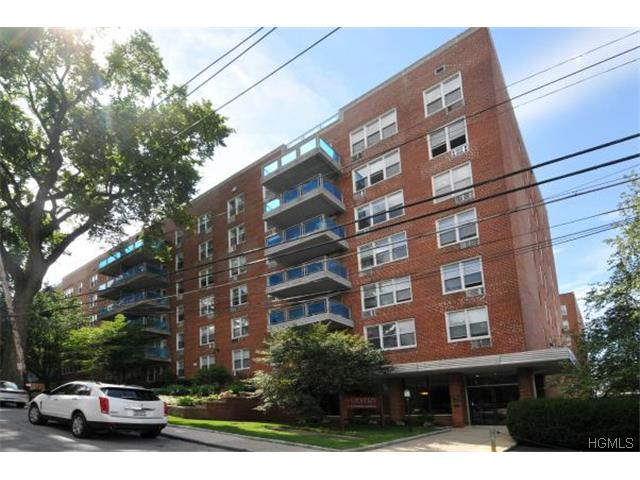 Rental Homes for Rent, ListingId:30744216, location: 14 Westview Avenue Tuckahoe 10707