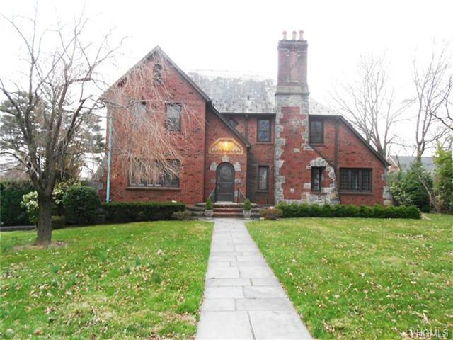 Rental Homes for Rent, ListingId:30785754, location: 35 Broadfield Road New Rochelle 10804
