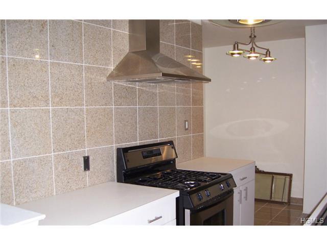 Rental Homes for Rent, ListingId:30756961, location: 30 Lake Street White Plains 10603