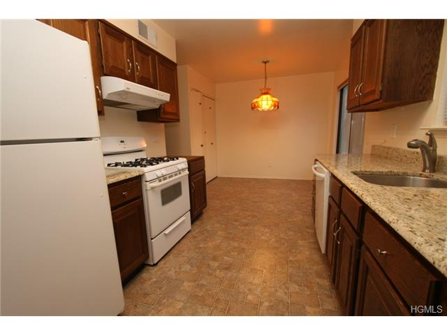 Rental Homes for Rent, ListingId:30773857, location: 98 Clifford Place Harrison 10528