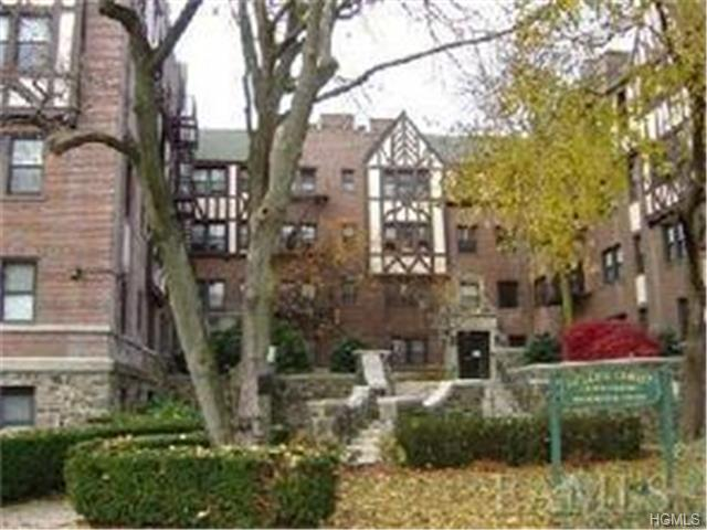 Rental Homes for Rent, ListingId:30881805, location: 604 Tompkins Avenue Mamaroneck 10543