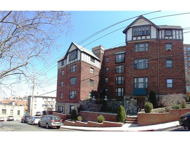 Rental Homes for Rent, ListingId:30806577, location: 34 Westview Avenue Tuckahoe 10707