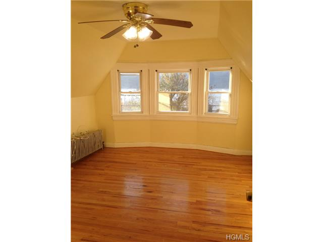 Rental Homes for Rent, ListingId:30773794, location: 488 Warburton Avenue Yonkers 10701