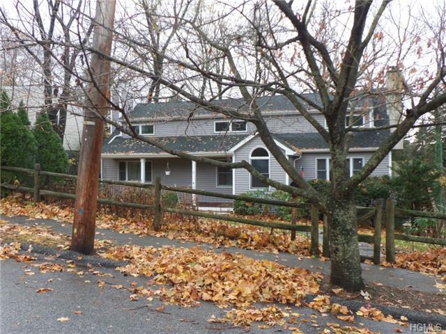 Real Estate for Sale, ListingId: 30785726, Croton On Hudson,NY10520