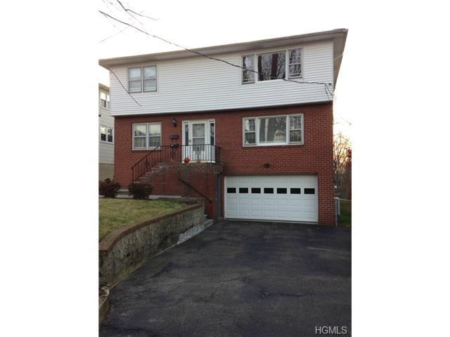 Rental Homes for Rent, ListingId:30785728, location: 22 Park Avenue Irvington 10533