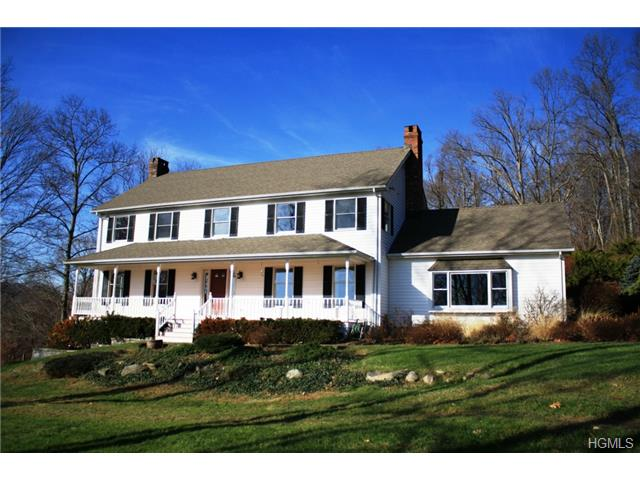 Rental Homes for Rent, ListingId:30785742, location: 499 East Branch Road Patterson 12563