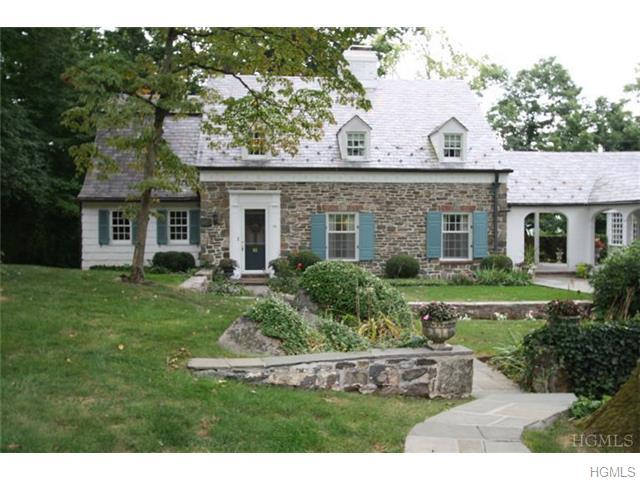 Rental Homes for Rent, ListingId:30797914, location: 44 Highridge Road Hartsdale 10530