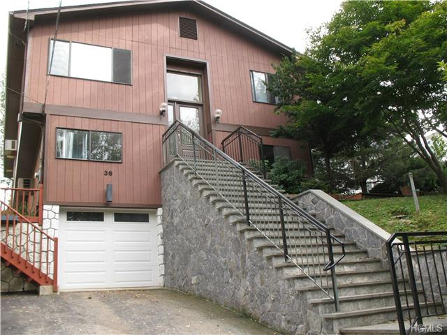 Rental Homes for Rent, ListingId:30797920, location: 36 Riverview Avenue Tarrytown 10591