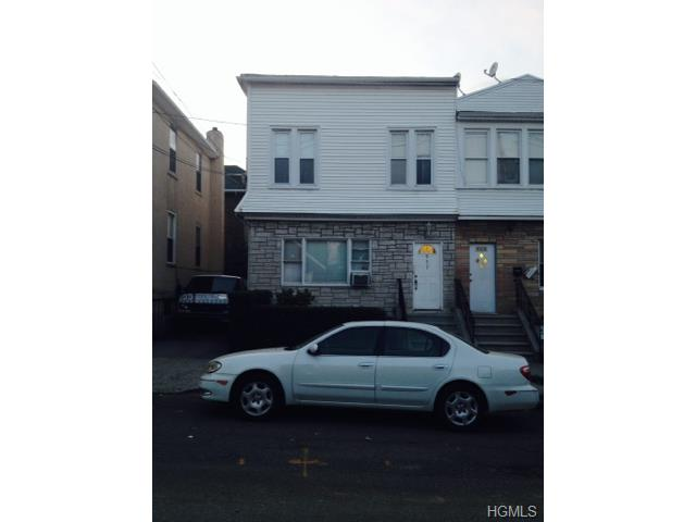 Rental Homes for Rent, ListingId:30797926, location: 957 Van Nest Avenue Bronx 10462