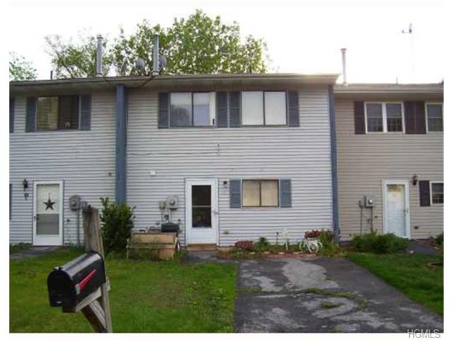 Rental Homes for Rent, ListingId:30797933, location: 29 Rivervale Road Middletown 10940