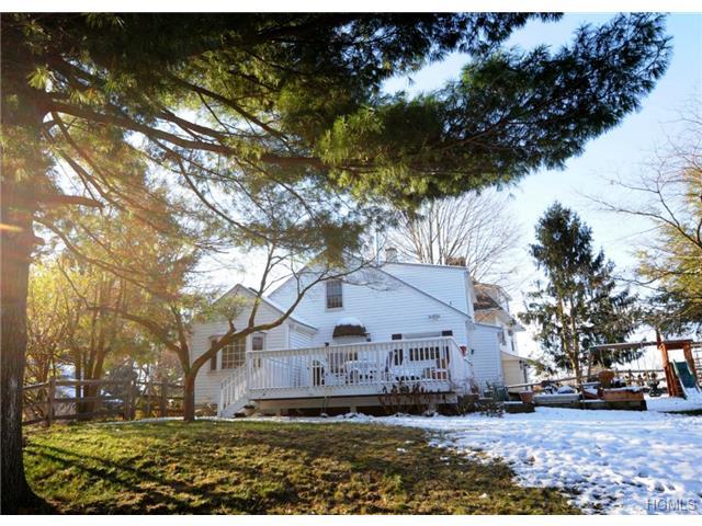 Real Estate for Sale, ListingId: 30869114, Croton On Hudson,NY10520