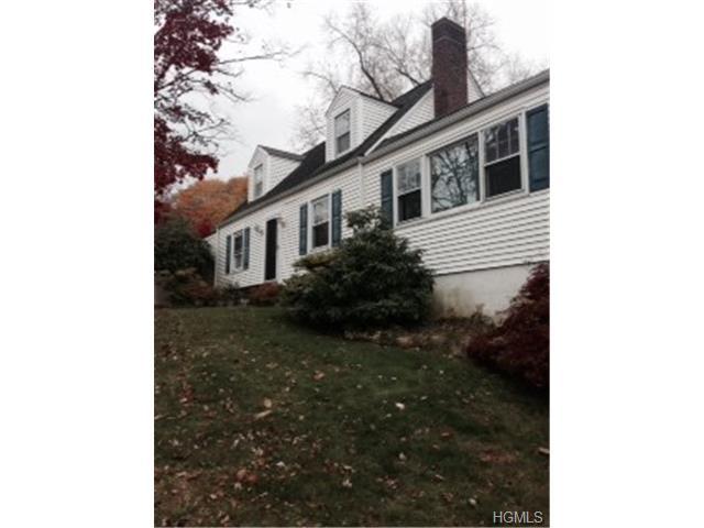 Real Estate for Sale, ListingId: 30797935, Mahopac,NY10541