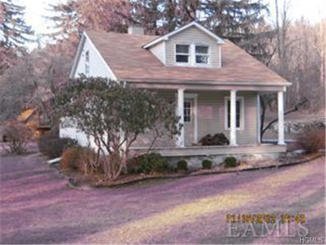 Rental Homes for Rent, ListingId:30809774, location: 43 B Meeting House Road Pawling 12564