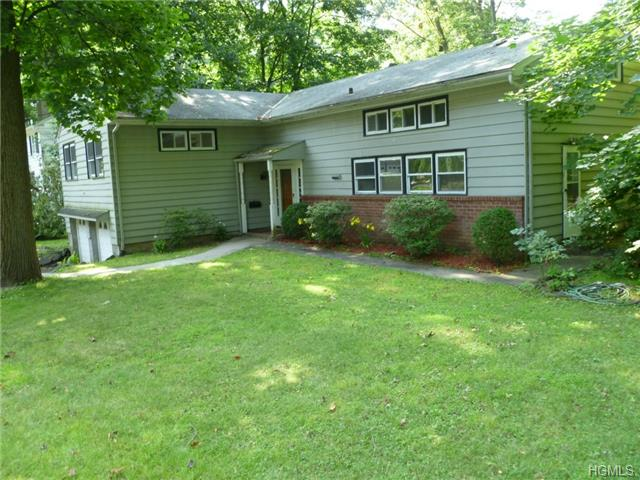Rental Homes for Rent, ListingId:30809801, location: 59 Hemlock Drive Sleepy Hollow 10591