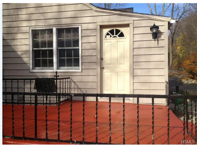 Rental Homes for Rent, ListingId:30821409, location: 2572 Route 35 Katonah 10536