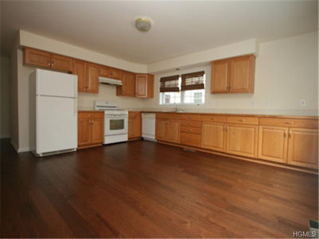 Rental Homes for Rent, ListingId:30815728, location: 73 Sherman Avenue West Harrison 10604
