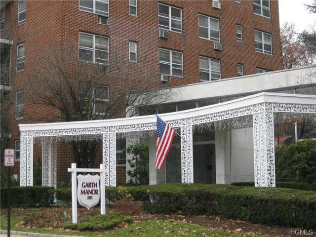 Rental Homes for Rent, ListingId:30857502, location: 281 Garth Road Scarsdale 10583