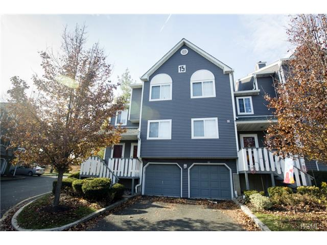 Rental Homes for Rent, ListingId:30821422, location: 90 Eagle Ridge Way Nanuet 10954