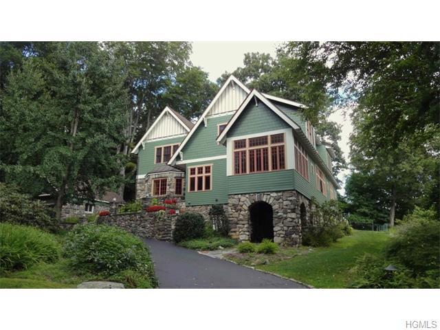 Real Estate for Sale, ListingId: 31110004, Mahopac,NY10541