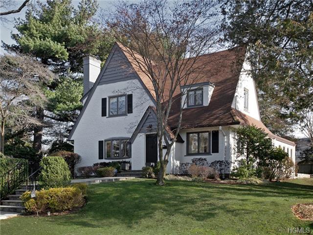 Rental Homes for Rent, ListingId:30833281, location: 615 Oakhurst Road Mamaroneck 10543