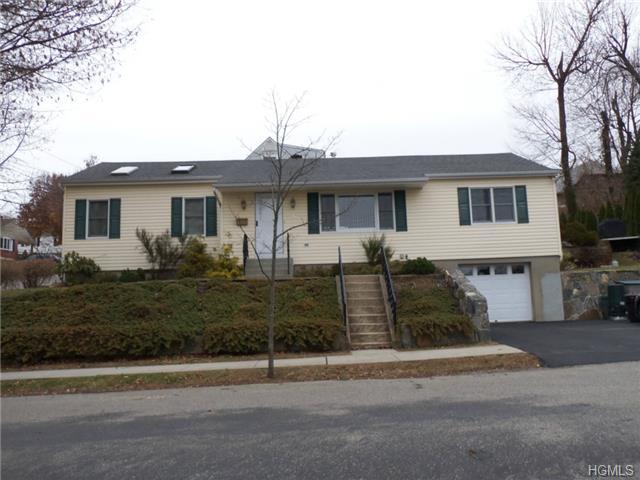 Real Estate for Sale, ListingId: 30955633, Croton On Hudson,NY10520