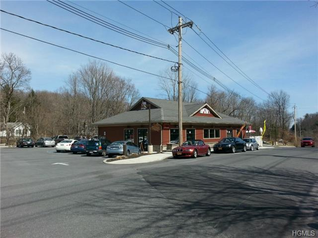 Real Estate for Sale, ListingId: 30833303, Highland,NY12528