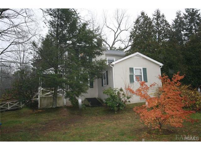 Rental Homes for Rent, ListingId:30833268, location: 497 Bedford Center Road Bedford Hills 10507
