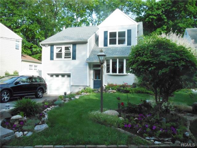 Rental Homes for Rent, ListingId:30833275, location: 123 Manville Road Pleasantville 10570