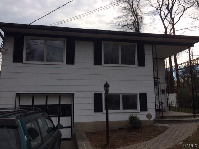Rental Homes for Rent, ListingId:30844638, location: 1025 Jefferson Avenue Mamaroneck 10543
