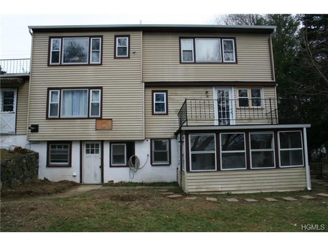 Rental Homes for Rent, ListingId:30857483, location: 547 Lake Shore Drive Brewster 10509