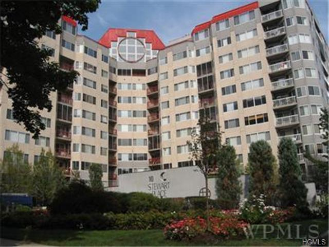Rental Homes for Rent, ListingId:30833282, location: 10 Stewart Place White Plains 10603