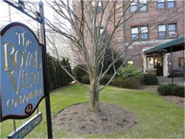 Rental Homes for Rent, ListingId:30902425, location: 42 Barker Avenue White Plains 10601