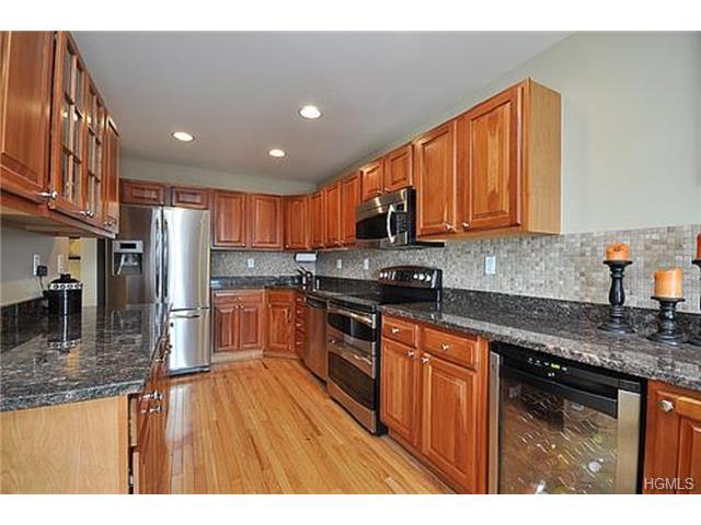Real Estate for Sale, ListingId: 30844625, Peekskill,NY10566