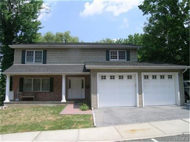 Rental Homes for Rent, ListingId:30869116, location: 27 Grant Street Tuckahoe 10707