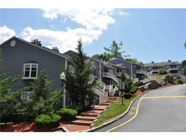 Rental Homes for Rent, ListingId:30869112, location: 32 Nob Hill Drive Elmsford 10523