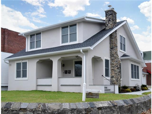 Rental Homes for Rent, ListingId:30869115, location: 27 Fisher Avenue Tuckahoe 10707