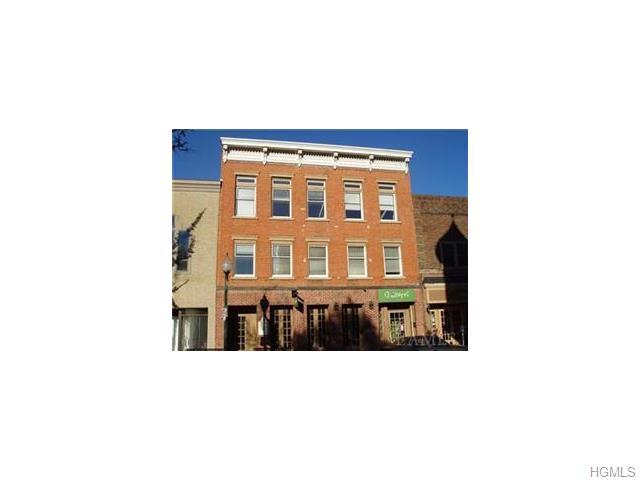 Real Estate for Sale, ListingId: 34249162, Peekskill,NY10566
