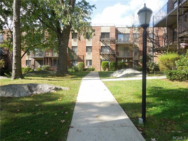Rental Homes for Rent, ListingId:30869133, location: 117 Dehaven Drive Yonkers 10703