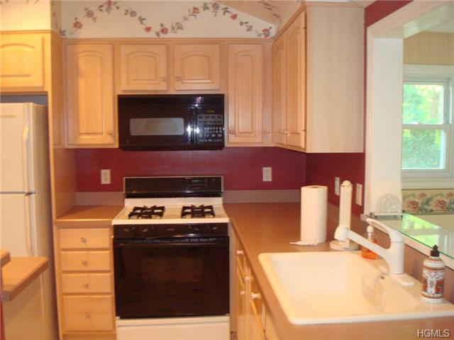 Rental Homes for Rent, ListingId:30869121, location: 324 Mt. Pleasant Avenue Mamaroneck 10543
