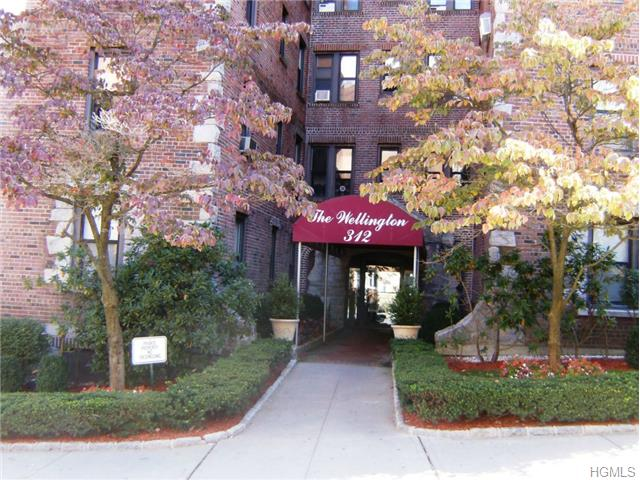 Rental Homes for Rent, ListingId:30869125, location: 312 Main Street White Plains 10601