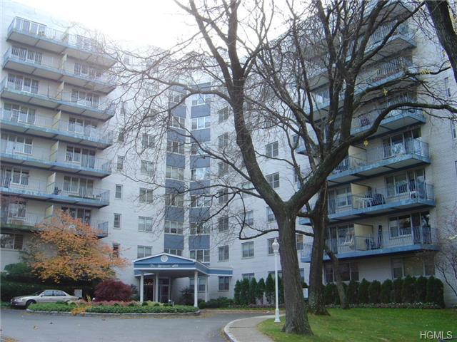 Rental Homes for Rent, ListingId:30965524, location: 499 North Broadway White Plains 10603