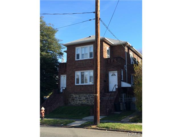 Real Estate for Sale, ListingId: 30932200, Yonkers,NY10704