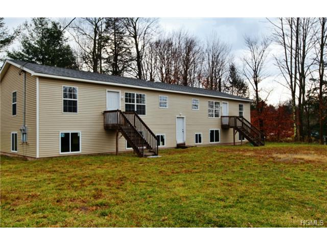 Real Estate for Sale, ListingId: 30881858, Fallsburg, NY  12733