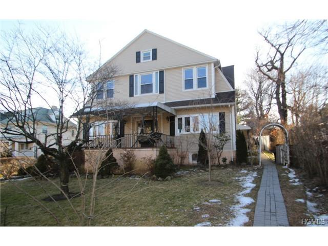 Rental Homes for Rent, ListingId:30881822, location: 19 Meadow Lane New Rochelle 10805