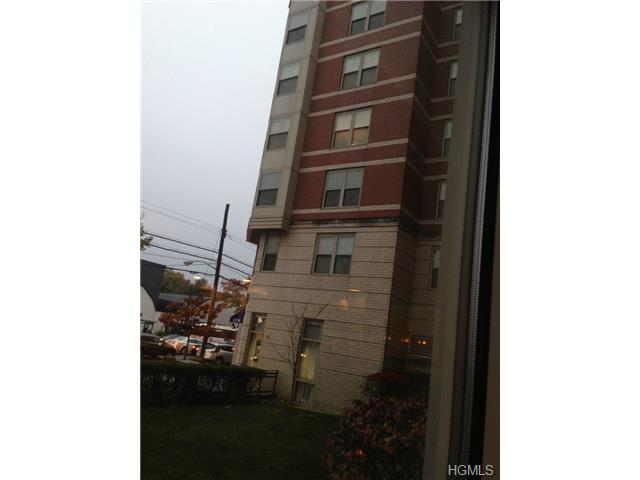 Rental Homes for Rent, ListingId:30881857, location: 300 Mamaroneck Avenue White Plains 10605
