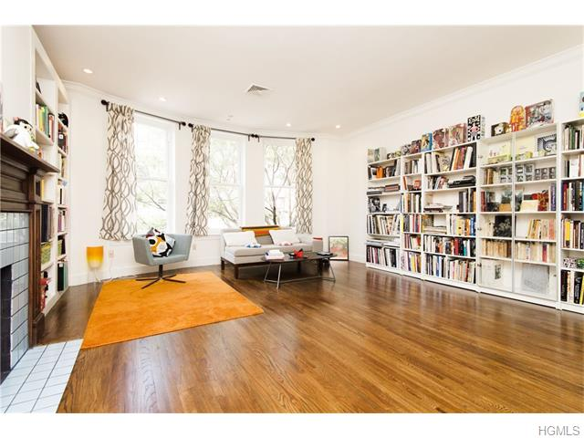 Rental Homes for Rent, ListingId:35560291, location: 58 West 120 Street New York 10027