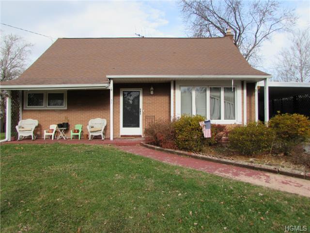 Rental Homes for Rent, ListingId:30932216, location: 37 Orchard Lane Elmsford 10523