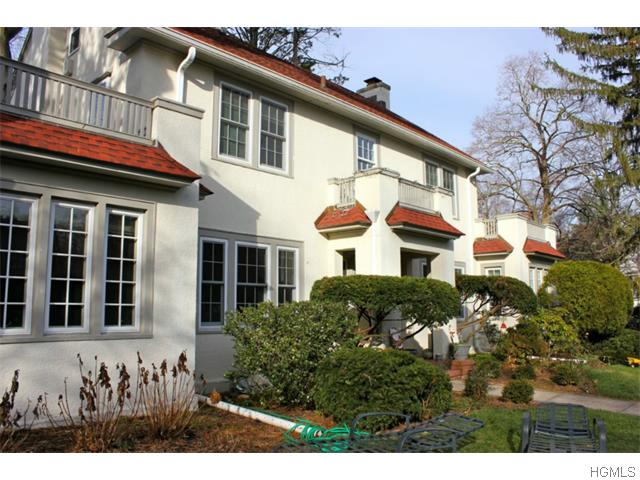 Rental Homes for Rent, ListingId:30913451, location: 499 Bellwood Avenue Sleepy Hollow 10591