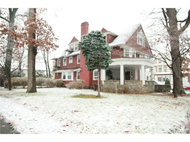 Real Estate for Sale, ListingId: 30913431, Mt Vernon,NY10552