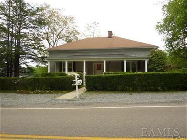 Rental Homes for Rent, ListingId:30913357, location: 22 Locust Avenue Cortlandt Manor 10567